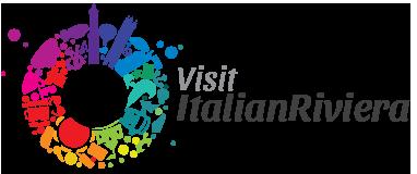 Visit Italian Riviera Logo